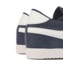 Gola Bullet Suede Graphite Off White-6