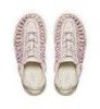 Keen Uneek Birch Dawn Pink Damskie-3