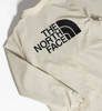 Kurtka The North Face Telegraphic Coaches Jacket Bleached Sand-5