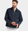 Kurtka męska Didriksons Valdemar Men Jacket Dark Night Blue-2