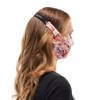 Maseczka Buff Filter Mask Azir Multi Multi One Size-5