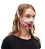 Maseczka Buff Filter Mask Azir Multi Multi One Size-6