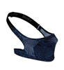 Maseczka Dziecięca Buff Filter Mask Kids Kasai Night Blue One Size-2