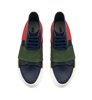 Melissa Crew Ad Blue Green Red-3