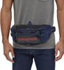 Nerka Patagonia Black Hole Waist Pack 5L Classic Navy-2