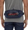 Nerka Patagonia Black Hole Waist Pack 5L Classic Navy-4