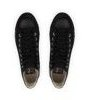 PRO-Keds Royal Hi Core Canvas Black Black-3