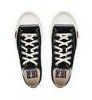 PRO-Keds Royal Lo Core Canvas Black-3
