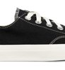 PRO-Keds Royal Lo Core Canvas Black-5