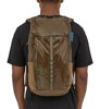 Patagonia Black Hole Pack 25L Coriander Brown-2