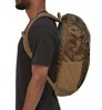 Patagonia Black Hole Pack 25L Coriander Brown-3