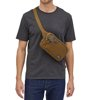 Patagonia Stand Up Belt Bag Coriander Brown-5