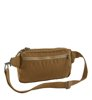 Patagonia Stand Up Belt Bag Coriander Brown-2