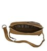 Patagonia Stand Up Belt Bag Coriander Brown-3