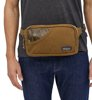 Patagonia Stand Up Belt Bag Coriander Brown-4