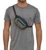 Patagonia Ultralight Black Hole Mini Hip Pack Ink Black-3