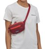 Patagonia Ultralight Black Hole Mini Hip Pack Roamer Red-3