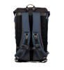 Plecak Doughnut Colorado Cordura Steel Blue x Charcoal-3