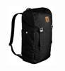 Plecak Fjallraven Greenland Top Large Black-2