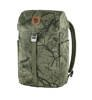 Plecak Fjallraven Greenland Top Small Green Camo-1