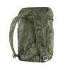Plecak Fjallraven Greenland Top Small Green Camo-2