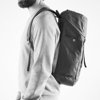 Plecak Fjallraven Greenland Top Super Grey-5