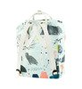 Plecak Fjallraven Kanken Art Birch Forest-2