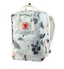 Plecak Fjallraven Kanken Art Laptop 15 Birch Forest-1