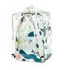 Plecak Fjallraven Kanken Art Laptop 15 Birch Forest-2