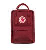 Plecak Fjallraven Kanken Laptop 15 Ox Red-1