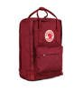 Plecak Fjallraven Kanken Laptop 15 Ox Red-2