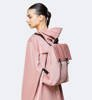 Plecak Rains Msn Bag Mini Blush-5
