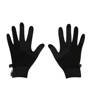Rękawiczki The North Face Etip™ Recycled Glove TNF Black-2