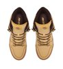 Supra Vaider Cw Amber Gold Light Gum-2