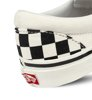 Trampki Vans Classic Slip On 9 Anaheim Factory Checkerboard-6