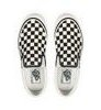 Trampki Vans Classic Slip On 9 Anaheim Factory Checkerboard-3