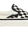 Trampki Vans Classic Slip On 9 Anaheim Factory Checkerboard-5