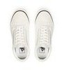 Trampki Vans Old Skool 36 DX Anaheim Factory White-3