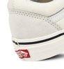 Trampki Vans Old Skool 36 DX Anaheim Factory White-6