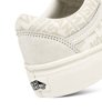 Vans Old Skool Platform Marshmallow-6